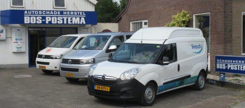 bedrijfswagens-schade-herstel-autospuiterij