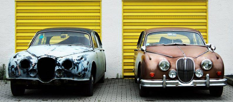 reparatie-oldtimer-klassieke auto